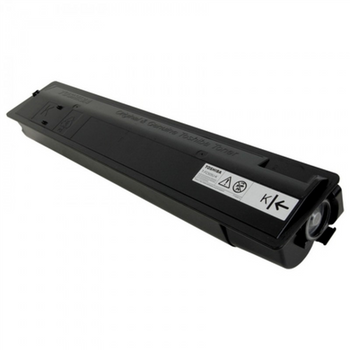 Toshiba TFC505 Toner Black