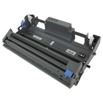 Brother DR253CL Drum Unit (18,000 Pages)