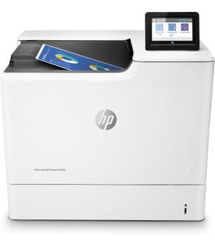 HP Color LaserJet Enterprise M653dn 56ppm A4 Colour Laser Printer