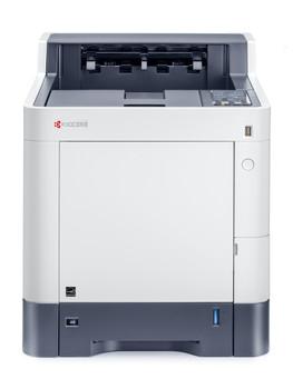 Kyocera P7240CDN Laser