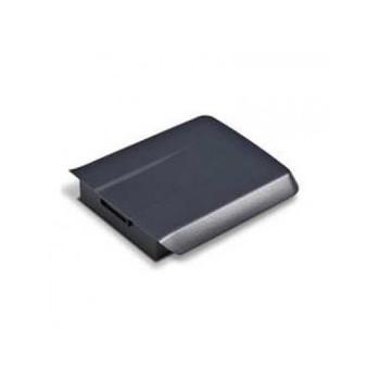BATT. PACK CN51 3.9AH LI-ION
