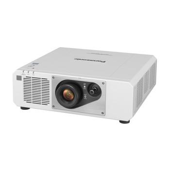 Panasonic PT-RZ570WA Laser LED WUXGA 1Chip DLP 5400 Lumen, 24x7, Digital Link, 20000:1, HDMI Projector