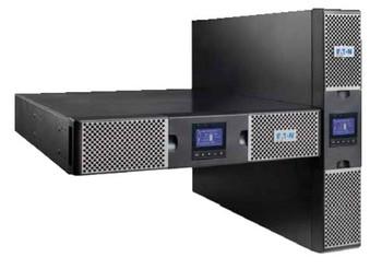 Eaton 9PX 2000VA Rack/Tower, 10Amp Input, 230V (Rail Kit Included)