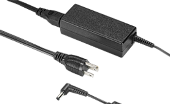 V110/S410 spare AC Adapter with Power Cord