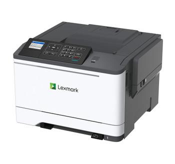 Lexmark C2425dw 23ppm A4 Wireless Colour Laser Printer