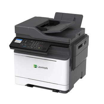 Lexmark MC2425adw 23ppm A4 Wireless Colour Multifunction Laser Printer