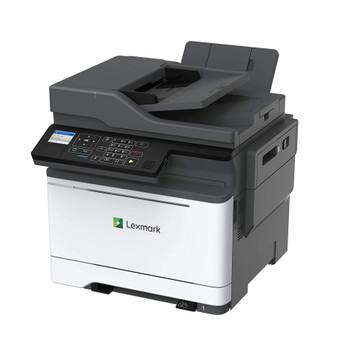 Lexmark MC2425adw 23ppm A4 Wireless Colour Multifunction Laser Printer