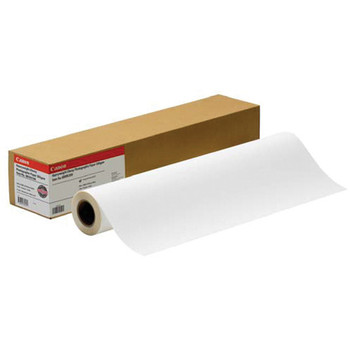 CANON REMOVABLE SELF ADHESIVE FABRIC 610MM X 30M