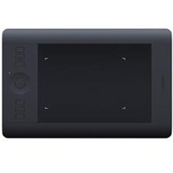 Wacom Intuos Pro Small With Wireless Kit