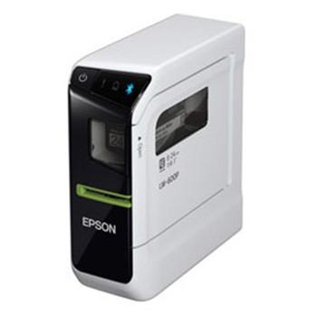 Epson LabelWorks LW-600P Label Printer