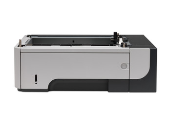 HP LaserJet 500 Sheet Paper Tray for P3015, M521 and M525 Series Printers