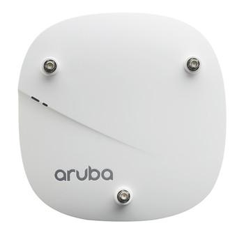 HPE Aruba AP-305 Dual 2x2/3x3 802.11ac AP