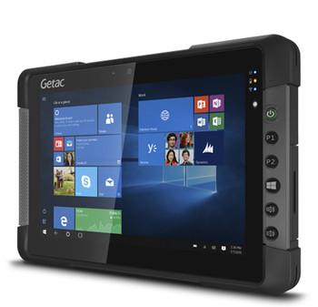T800G2, Atom x7-Z8700, 4GB RAM, 64GB SSD, Win 10 Pro