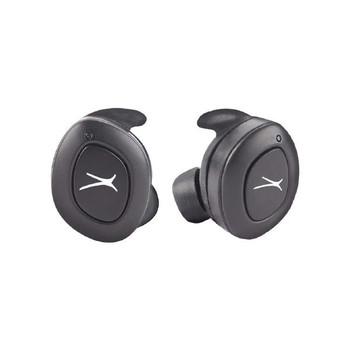 Altec Lansing Rumble Bluetooth Headphones - Over-the-Head Headphones