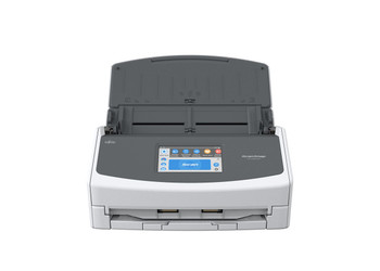Fujitsu ScanSnap IX1500 30ppm A4 Document Scanner