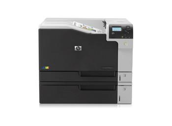 HP Colour LaserJet Enterprise M750dn A3 30ppm Duplex Printer (D3L09A)