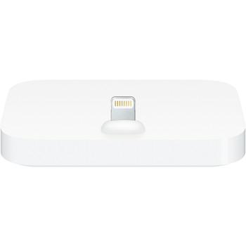 Apple iPhone Lightning Dock - White
