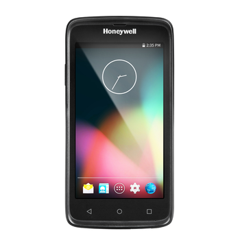 Honeywell ScanPal EDA50 Handheld Computer Android 7.1 with GMS WLAN 802.11 A/B/G/N