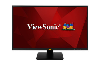 "Viewsonic VA2710-MH 27"" IPS-LCD FHD HDMI VGA 3Y"
