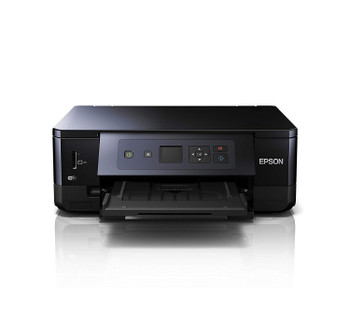 Epson Expression Premium XP-540 A4 Colour Multifunction Ink Printer
