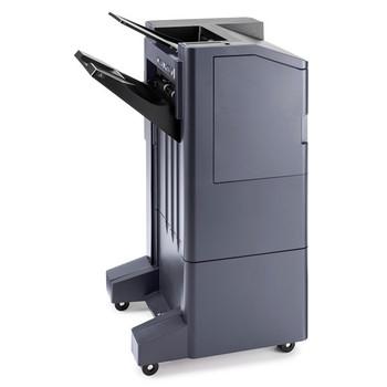 Kyocera DF-5120 Document Finisher