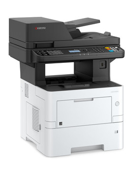 ECOSYS M3645DN A4 MONO MF PRINTER