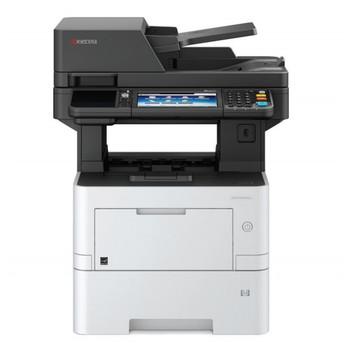 Kyocera ECOSYS M3645IDN A4 Mono MF Printer