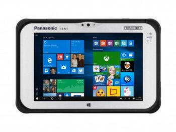 "Panasonic Toughpad FZ-M1 (7.0"") Mk3 Value"