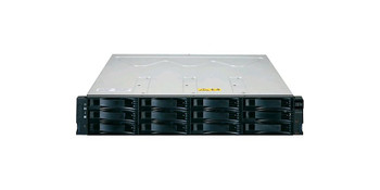 Lenovo System Storage EXP2524 Express Storage Enclosure