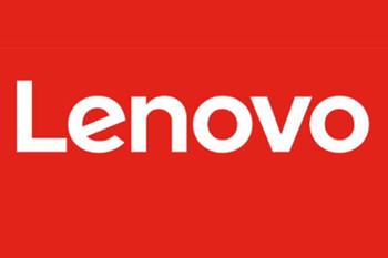 1.5m Lenovo HD-miniSAS to miniSAS SAS Cable