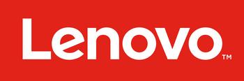 Lenovo V3700V2 1.5m SASC blm SAS