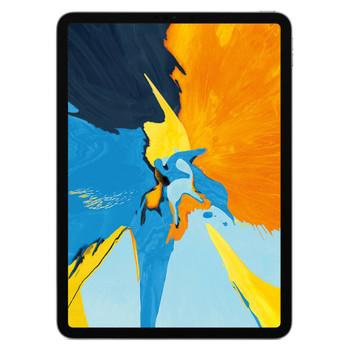 "Apple iPad Pro 11"" Wi-Fi + Cellular 64GB Space Grey"