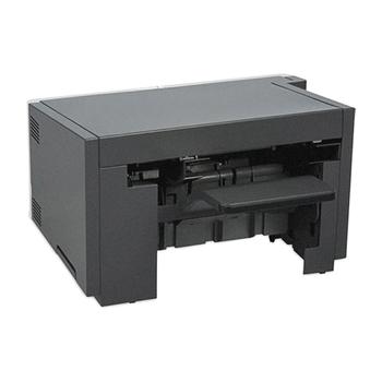 Lexmark 50G0850 Staple Finisher MS823 MS826 MX826