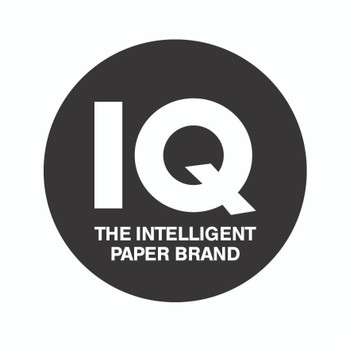 IQ Smooth Mondi A3 120gsm Paper (180090416) - 4 Reams Per Box