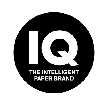 IQ Smooth Mondi A3 200gsm Paper (180090398) - 4 Reams Per Box