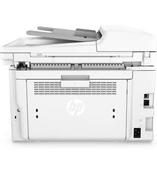HP LaserJet Pro M148dw 28ppm A4 Wireless Mono Multifunction Laser Printer