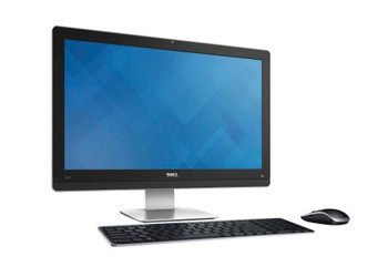 Dell WYSE 5040 All-in-One 8GB(Flash) 2GB(RAM)
