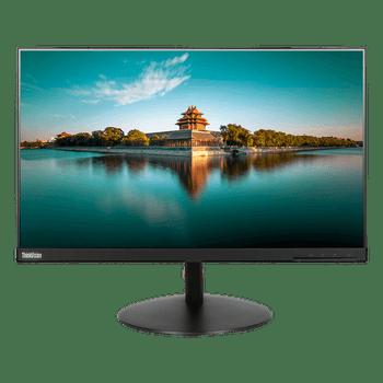 "Lenovo ThinkVision T24i-10 23.8"" Monitor"