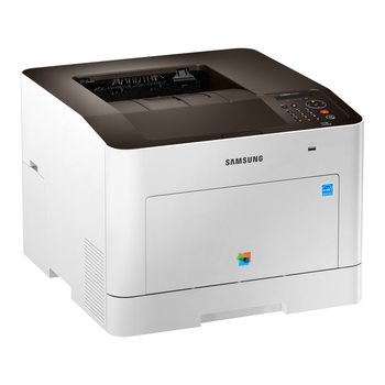 Samsung ProXpress C3010ND 30ppm A4 Colour Laser Printer