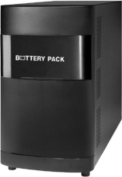 PowerShield Extrended Battery Module for PSCE2000 & PSCE3000 UPS