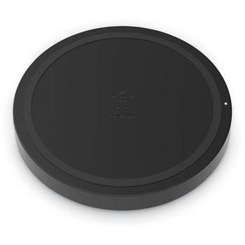 Belkin Boost UP QI Wireless Charging Pad