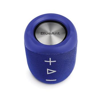 Blueant X1 Portable Bluetooth Speaker