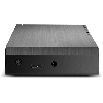 "Lacie Porsche Design Desktop 3.5"" 8TB USB 3.0, 2yr"