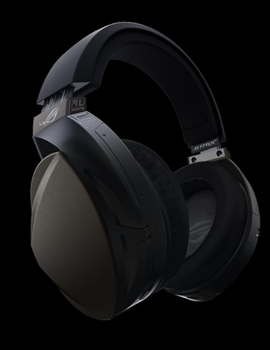 ASUS Wireless ROG STRIX Gaming Headset