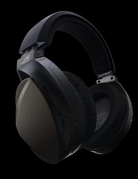 ASUS Wireless ROG STRIX Gaming Headset