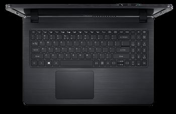 "I7-8565U,15.6""HD LED LCD(1366x768),INTEL HD,8GB(1x8GB)DDR4,1TBHDD,HDMI,USB Type-C,2xUSB3.0,1xUSB2.0,WIN10 HOME,1yr Warranty"