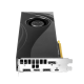 GPU:TU104-400;Size:8GB;Type:GDDR6;Interface:PCI-E 3.0,(1-Click OC)