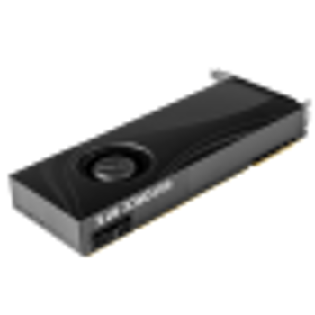GPU:TU104-400;Size:8GB;Type:GDDR6;Interface:PCI-E 3.0,(1-Click OC)