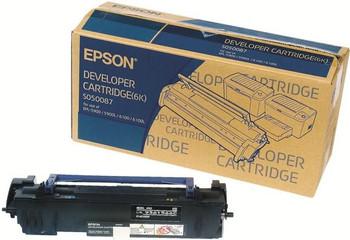 BLK DEV CART; EPL5900/5900L/6100