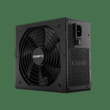 G750H Power Module, 750W, 80 Plus Gold, ATX